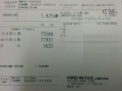 IMG_20160130_091738